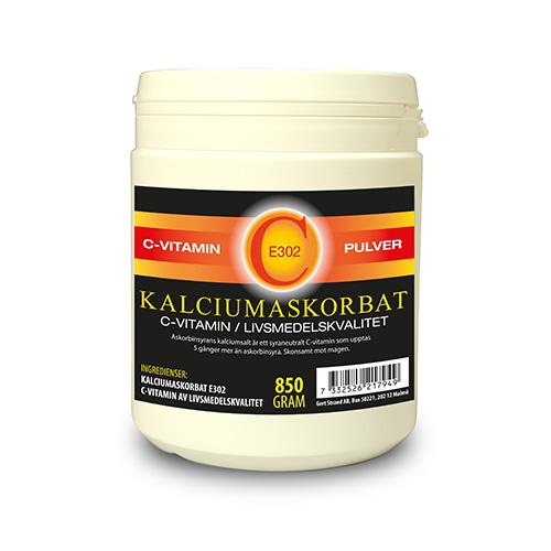 kalciumaskorbat