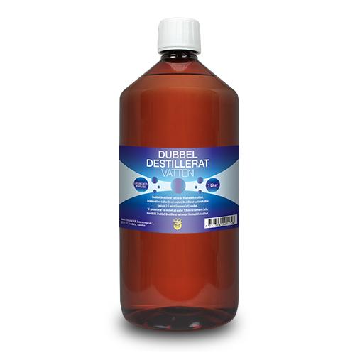 destillerat